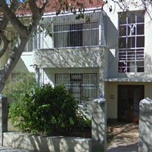 Property in Port Elizabeth