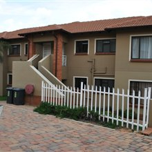 2 bedroom apartment for sale in Glenvista | S857580