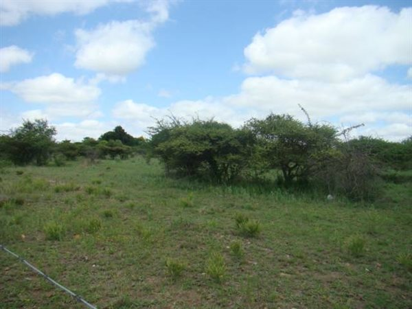 3.4 ha Land available in Polokwane Central photo number 0