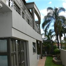 4 bedroom house for sale in Polokwane Central | S659947