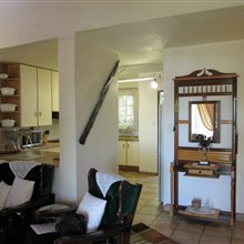 3 bedroom cluster for sale in Terenure | T109126