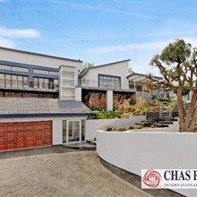 3 bedroom house for sale in Glenvista | S797157