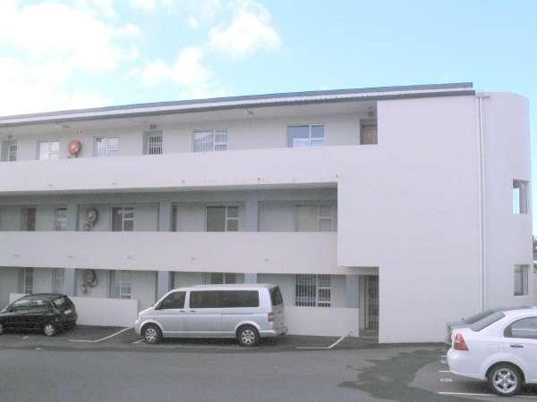 3 Bedroom Apartment in St Michaels on Sea photo number 0