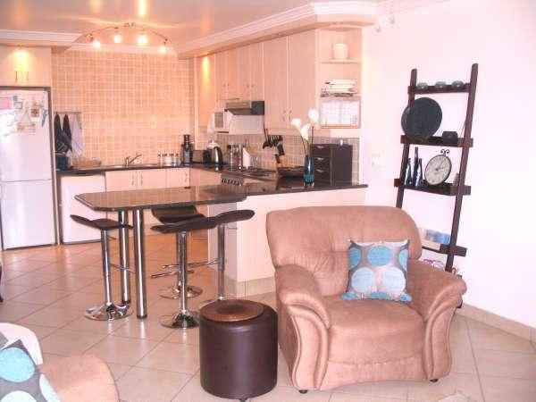 3 Bedroom Apartment in St Michaels on Sea photo number 6