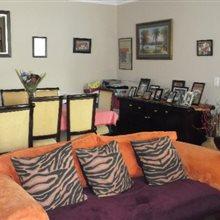 Property in Northern Pretoria