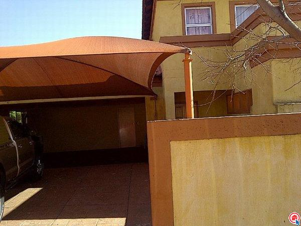 4 bedroom house in Rooihuiskraal North photo number 0