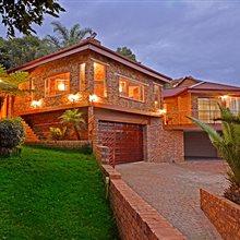 4 bedroom house for sale in Glenvista | T260831
