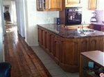 3 bedroom house in Wynberg photo number 5