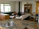 3 bedroom house in Wynberg photo number 3