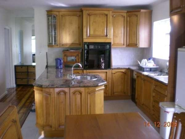 3 bedroom house in Wynberg photo number 0