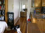 3 bedroom house in Wynberg photo number 4