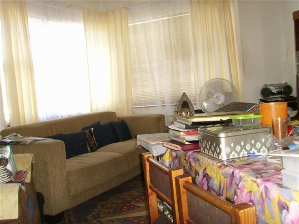 1 bedroom apartment for sale in kenilworth t638210