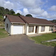 Property in Pinetown