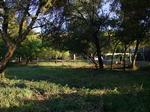 844 m² land available in Montana Park photo number 2