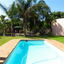 3 bedroom house for sale in Brackenfell Central | T158690