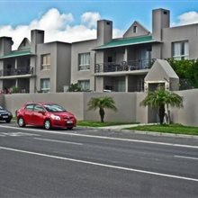 2 bedroom apartment for sale in Protea Heights | T185167