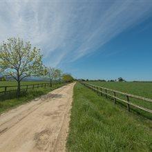 87 ha LAND AREA farm for sale in Hoekwil   T530408