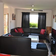 3 bedroom townhouse for sale in Terenure | T333649