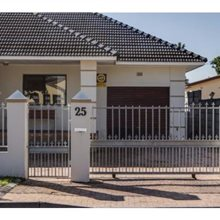 3 bedroom house for sale in Protea Heights   T392264