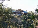 2.6 ha farm in Waterkloof photo number 1