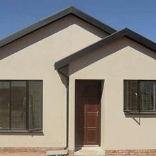 3 bedroom house for sale in Soshanguve | K64411