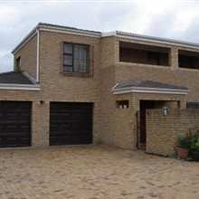 3 bedroom house for sale in Brackenfell Central | T153896