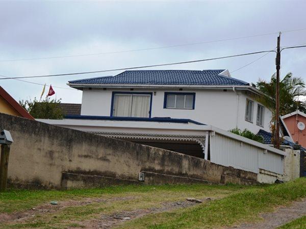 4 Bedroom house in High Ridge, Stanger