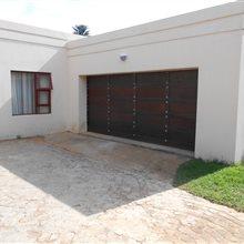 4 bedroom house for sale in Terenure | Z25866