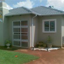 3 bedroom house for sale in Soshanguve | T46518