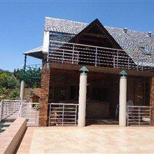 3 bedroom house for sale in Glenvista | S577918
