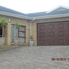 4 bedroom house for sale in Rooirivierrif   T153919