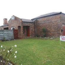 3 bedroom house for sale in Sonkring | T93420