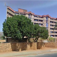 Property in Northern Pretoria