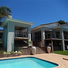 Property in Port Elizabeth