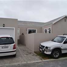 3 Bedroom House for sale in Protea Village | T496184