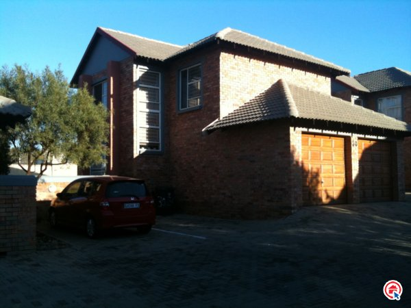 3 bedroom house in Celtisdal photo number 0