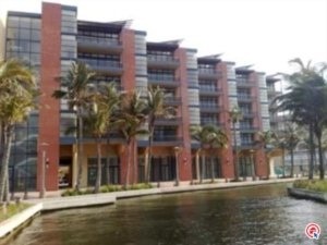 2 bedroom apartment in Durban Point Waterfront photo number 0