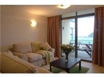 2 bedroom apartment in Durban Point Waterfront photo number 8
