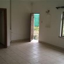 Property in Port Edward