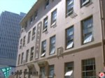 1 bedroom apartment in Durban CBD virtual tour