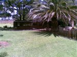 6 bedroom house in Vereeniging photo number 1