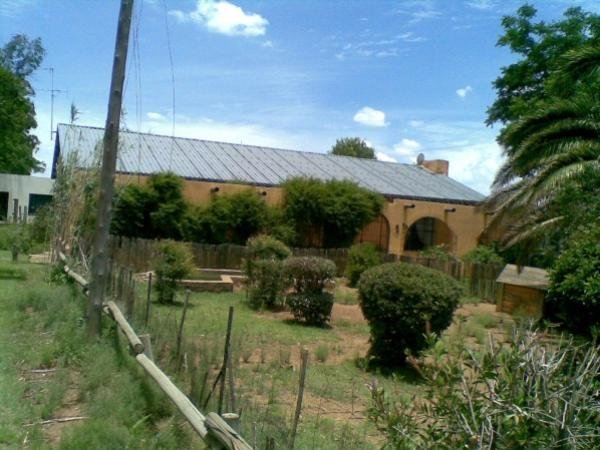 6 bedroom house in Vereeniging photo number 0