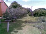6 bedroom house in Vereeniging photo number 11