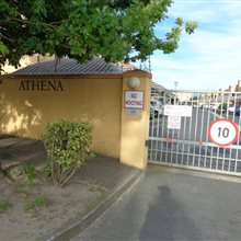2 bedroom apartment for sale in Brackenfell Central | T187846