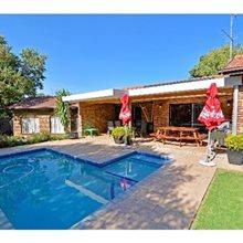 3 bedroom house for sale in Glenvista   T329918