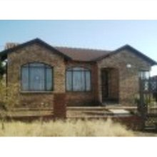 3 bedroom house for sale in Mabopane | T72926