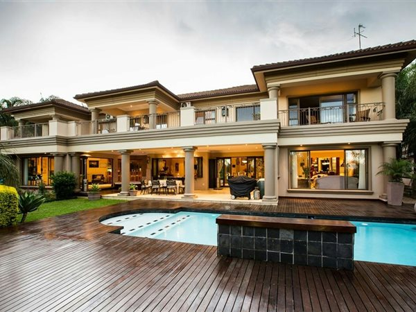 Private Property Ballito Rentals
