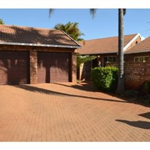 3 bedroom house for sale in Doornpoort and surrounds | T50555
