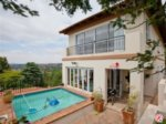 5 bedroom house in Northcliff photo number 0