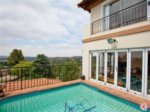 5 bedroom house in Northcliff photo number 1